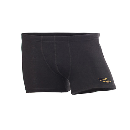 Norveg Hunter Shorts