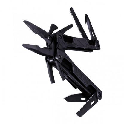 Мультитул Leatherman OHT Black