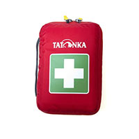 Аптечка Tatonka First Aid Insulation