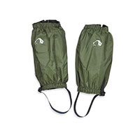 Гамаши Tatonka Gaiter 420 HD Short