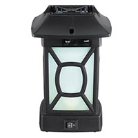 Фумигатор ThermaCell Patio Lantern