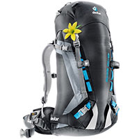 Рюкзак Deuter 2015 Alpine Guide 30+ SL