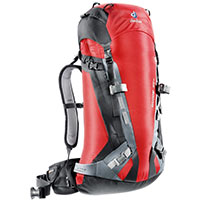 Рюкзак Deuter 2015 Alpine Guide 35+