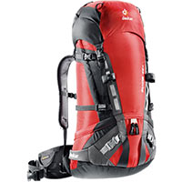 Рюкзак Deuter 2015 Alpine Guide 45+