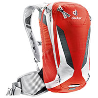 Рюкзак Deuter 2015 Bike Compact Lite 8