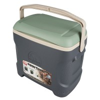 Igloo Sportsman 30 Qt