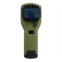 Фумигатор ThermaCell MR-300 Repeller Olive (оливковый)