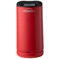 Фумигатор ThermaCell Halo Mini Repeller Red (красный)