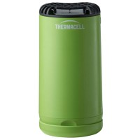 Фумигатор ThermaCell Halo Mini Repeller Green (зеленый)