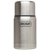 Термос Stanley Adventure Food 0.7L