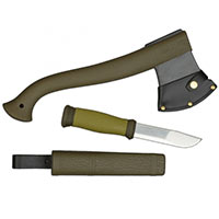 Morakniv Outdoor Kit MG