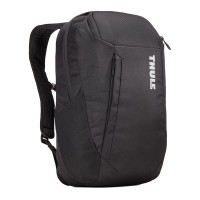 Рюкзак Thule Accent Backpack 20