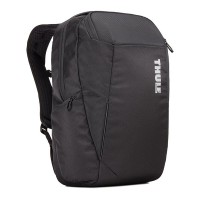 Рюкзак Thule Accent Backpack 23